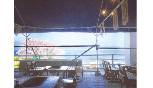 【熊本婚活イベント】独身女性参加者募集中!オイスターバルで婚活パーティー開催@芦北郡津奈木町2/11