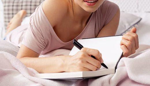「30過ぎたら、婚活はビジネススクールで!?」恋もキャリアも手に入れたい女の戦略---東京カレンダー