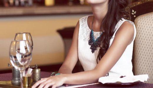 女ひとりのご飯だって、こんなに幸せ。いよいよ明日で第1章最終話!「婚活ひとり飯」全話総集編---東京カレンダー