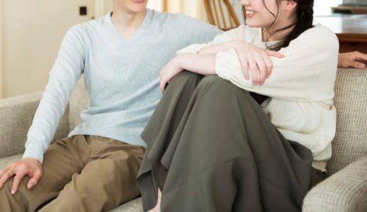 非常時の恋!? 独身も既婚者も、今もし「新たな恋」が降ってきたら---All About