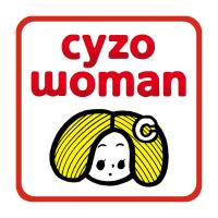 「友達としては好きだけど、女として見られない」婚活女子を悩ます言葉を、プウ美ねえさんが斬る---サイゾーウーマン