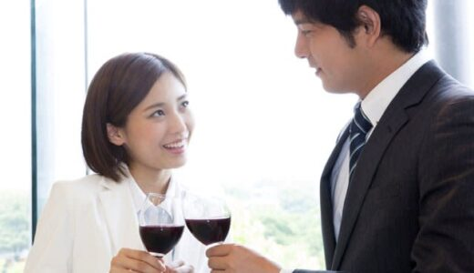 お医者さんとのお付き合い…「恋の駆け引き」はNGみたい!? 交際経験のある女性たちにアンケート調査