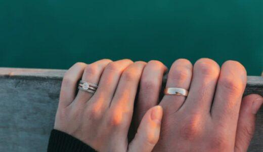 実は離婚率が低い! マッチングアプリで結婚したカップルの「その後」