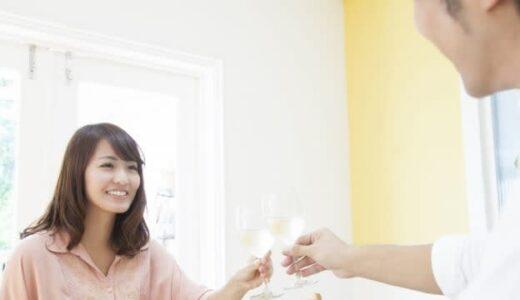 「年下夫」を選ぶ女性はどれくらい?年代によって割合に大きな差が
