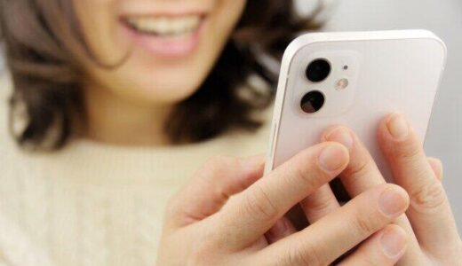 「恋バナがいつの間にか儲け話に...」出会い系サイトで詐欺に遭う人が急増!「投資に強い」アジア系男女に注意