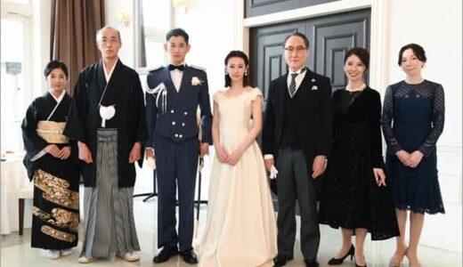 「リコカツ」北川景子の母親役は三石琴乃。佐野史郎、酒向芳、宮崎美子、平岩紙も出演