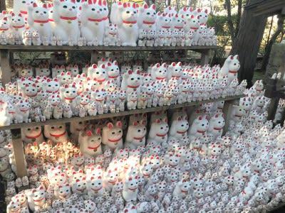 オンラインサービスに電子決済、コロナ禍で生き残るために変わる日本の寺―中国メディア
