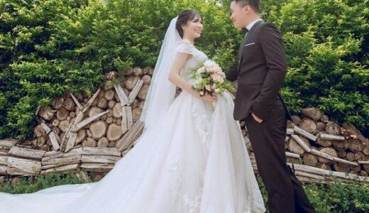 「私、絶対結婚する!」そう思ったらやるべきこと3つ
