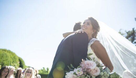似た者同士は意外と…!? 「結婚に進みやすい恋」の共通点3つ