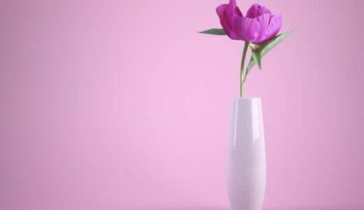 【心理テスト】友達の家の花瓶を割ってしまったらどうする? 「失恋した時のあなた」
