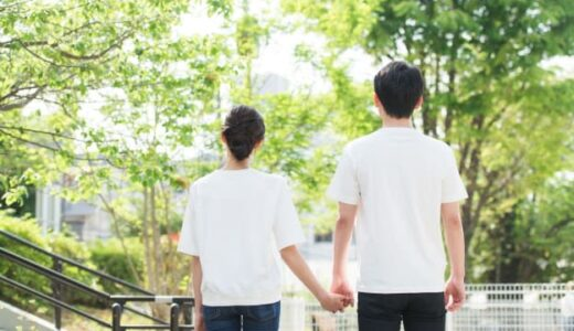 コロナ禍でますます恋愛格差が広がる?マッチングアプリ調査から見えた未婚化の原因と解決策
