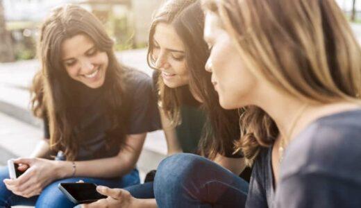 毎日違う人とデートをして…女性約200人調査「出会い系アプリの体験談」3選