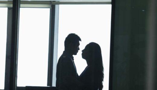 ハイスペ男子総合研究所によるハイスペック男子の落とし方 第36回 ハイスペックな男性と結婚したら本当に幸せになれますか?