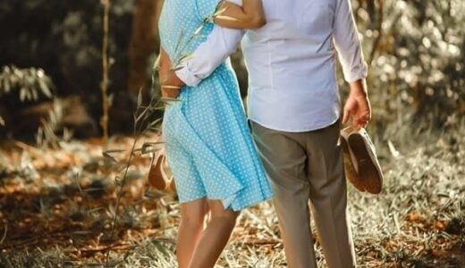 30代の恋愛は難しい? よくある悩みと解決策