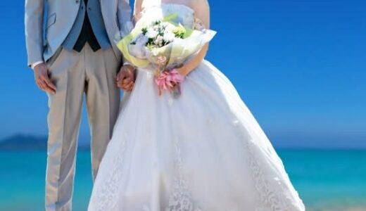 """""""婚活のプロ""""が見た星野源と新垣結衣の結婚 40歳と32歳という年齢が持つ意味"""