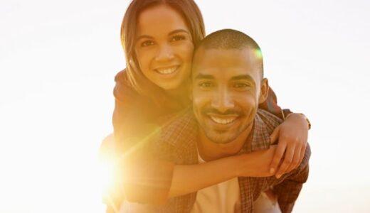 出会ってすぐ言ってみる…実は簡単!「結婚できる相手を見極める」ポイント3つ