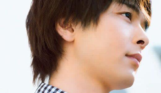 中村倫也「惚れっぽい人になりたい」初エッセイで告白
