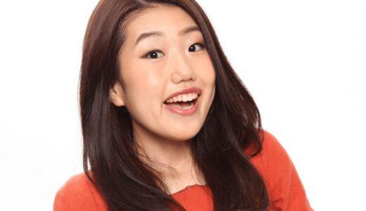 【祝】横澤夏子が第二子妊娠! 今秋出産予定
