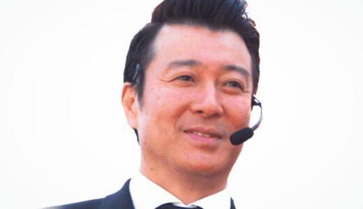 加藤浩次、婚活システムに「おかしくないですか」 高校生の恋愛観に熱く同意