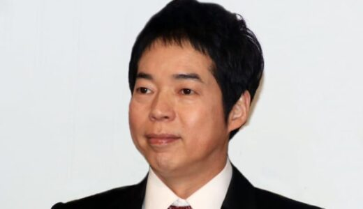 MC・今田耕司も大絶賛 『深イイ話』新企画でチュート福田が大胆イメチェン