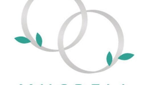 ムスベル株式会社の「MUSBELL」が仲人型結婚相談所についての調査でNo.1を獲得 調査実施:株式会社ショッパーズアイ