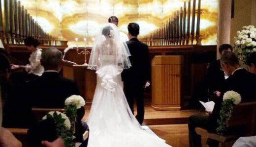 婚活アプリ利用者の方が結婚生活順調!? 夫婦のトラブルを防ぐ「機能」とは