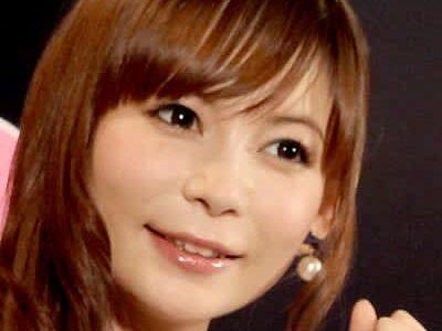 中川翔子、婚活アプリ初体験 垣間見た「不器用な純情さ」
