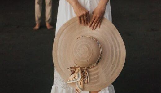 【夢占い】ドレスの夢の意味とは? シーン別暗示15選