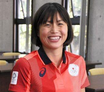 近代五種・島津(ルーテル高出)が引退 東京五輪23位「心から納得」