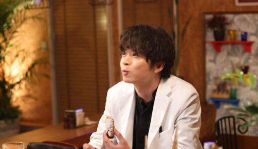 「らせんの迷宮」田中圭の神保先生がかわいいと反響!安田顕の熱演に涙の声も